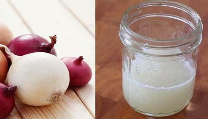 Can You Substitute Onion Juice For Onions