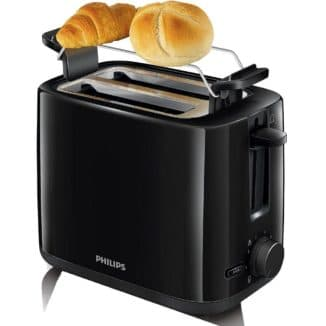 how to choose a toaster for the kitchen
