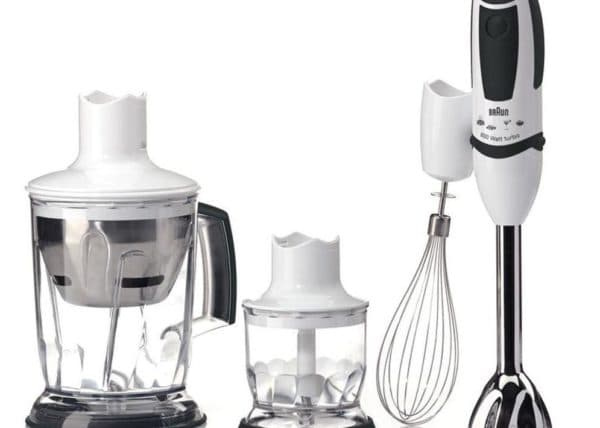 blender which is better